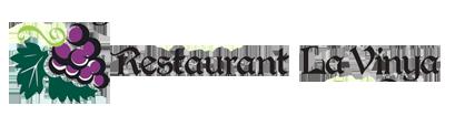 Restaurant La Vinya – Restaurant per menjar amb nens Garriguella – Girona